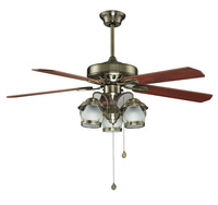 best selling ceiling fan light ceiling fans and lighting