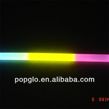 12 inch colorful glow Stick