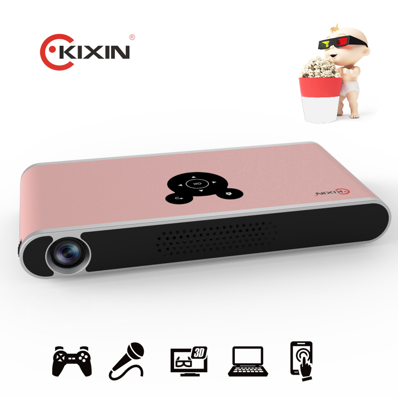 Nhk Q5 Bi Xenon Shenzhen Rechargeable Windows Projector