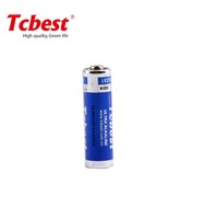 12v 27A dry cell no mercury alkaline battery