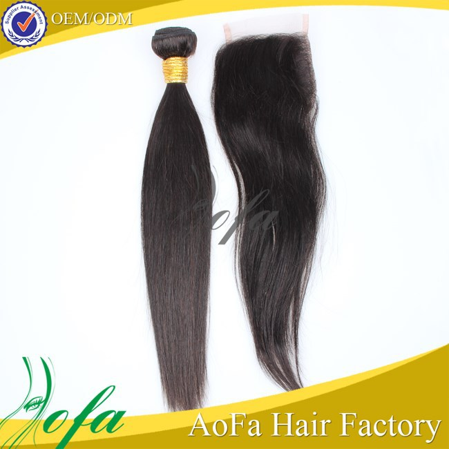100 keratin tip human hair extension 100%human hair mannequin head #1b 22inch indian remy human hair weave
