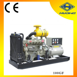 New product China supplier 100kva diesel generator price for sale ,high capacity diesel engine generator