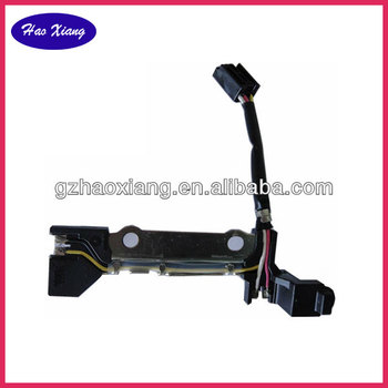Transmission Revolution Sensor for 89413-0T010