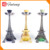 Futeng Eiffel Tower Hookah Mini 40cm hookah Shisha Wholesale