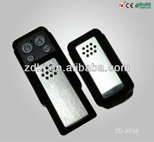 rolling code qmax remote control ZD-XF04
