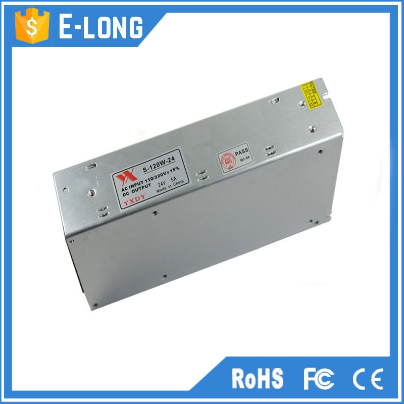constant current dimmable led driver 40w 50w 65w 90w computer power supply