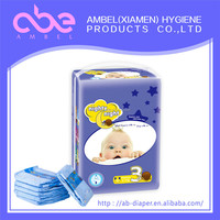 baby diapers turkey companies looking for distributors