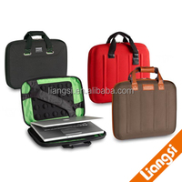 waterproof hard cover laptop case