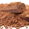 Best Price Of Raw Cocoa Powder