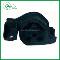 50810-SEL-T81 for Honda Fit City GD1 GD3 2005-2008 GD6 GD8 2005-2008 Cars After-market Rubber Engine Motor Mount Manufacturer