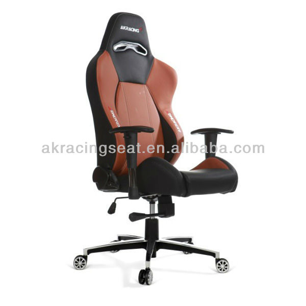 new racing style lounge swivel furniture executive office chair