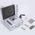 Professional semi permanent makeup eyebrow ,eyeliner lip PMU machine