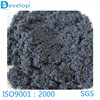 9980200 Expandable Graphite Powder Natural Graphite