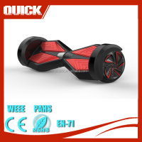 best selling products three wheel electric scooter kids electric car 3 wheel electric scooter