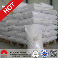Food Grade Butylated Hydroxytoluene BHT