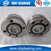 ZKLF Series Bearings ZKLF 2575 2RS Double Row Axial Angular Contact ball bearing