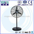 High velocity Workshop industrial standard fan