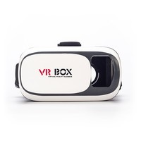 SEX 3d vr glasses VR BOX 3d vr glasses virtual reality headset for watching movies, games