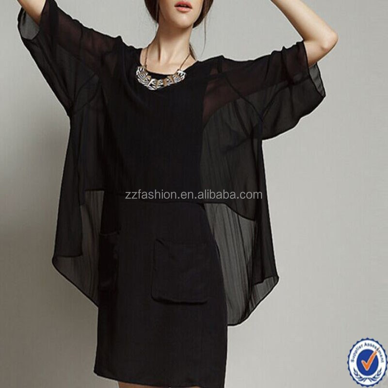 Coat style rockabilly ladies 3-piece dress