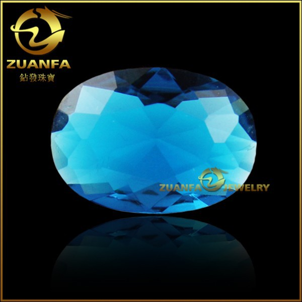 tapaz blue gemstones in dubai topaz blue gemstone buyers