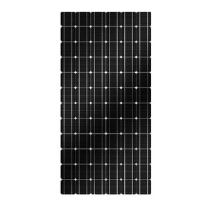 best price 350w Photovoltaic Solar Panels mono/poly