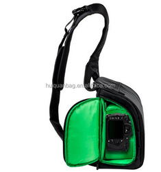 OEM custom design functional professional digital camera bag
