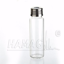 20ml headspace vials