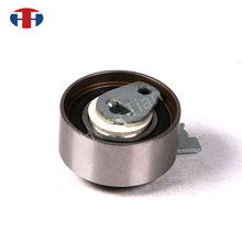 Wholesale auto tightening device 636726 timing belt tensioner