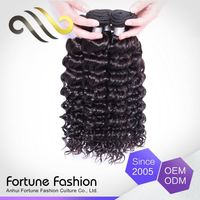 Custom Shape Printed Price Cutting Portable And Endurable Ringlet Curl Kinky 10 Inch Black Curly Hair