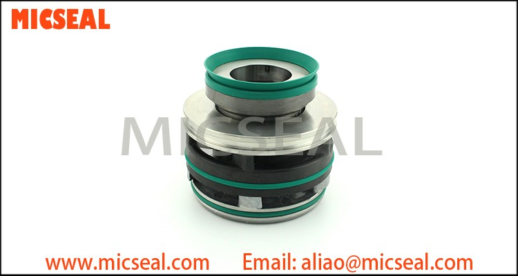 45MM Cartridge Seal For Flygt Plug-In 3171/4650/4660/5100.250/5100.251/5100.260/5100.261