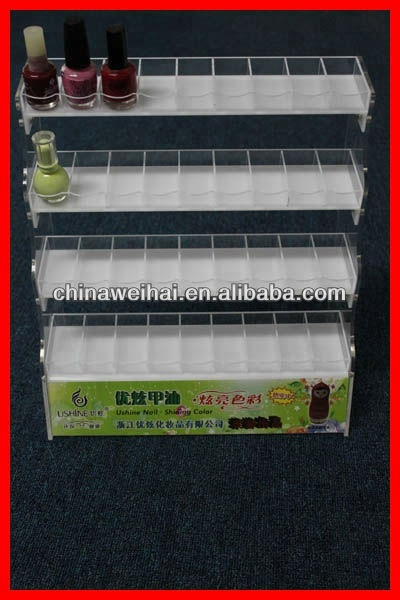 2013-new-style-acrylic-cosmetic-display-stand.jpg