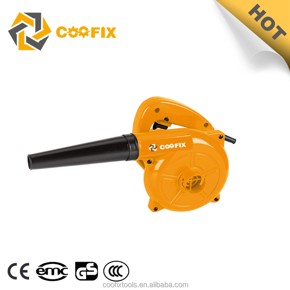 Mini Air Blower : Cf mini hot air blower buy small