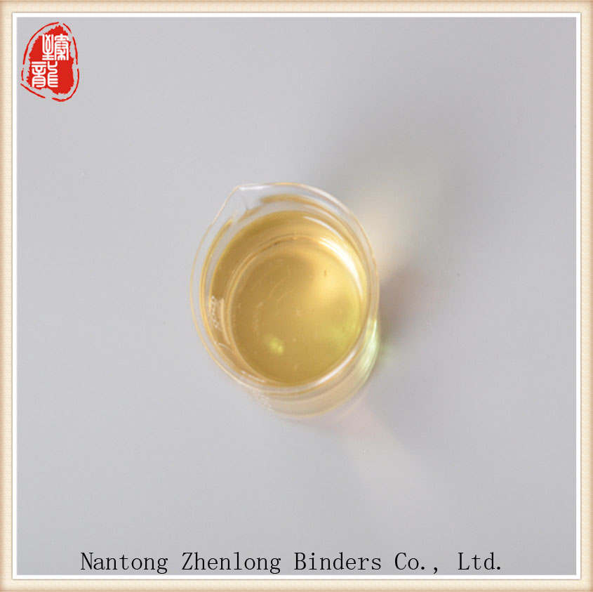 acrylic acid whitening anti staining agent for cotton fabric