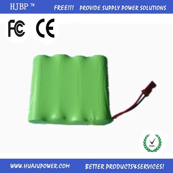 2014 CE/RoHS/FCC Ni-Mh A/AA/3A/4A/SC/D rechargeable aaaa ni-mh battery