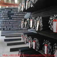 ASTM A53B L angle steel/price reinforcing steel bars 10mm most selling product in alibaba