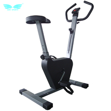ES-8003 Colorful Design Home Use Cycle Exercise Bike pt fitness exercise bike
