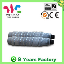 Original quality Toner Cartridge for Ricoh Aficio 2220D