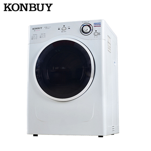 8.0kg Vented Tumble Clothes Dryer with timer control