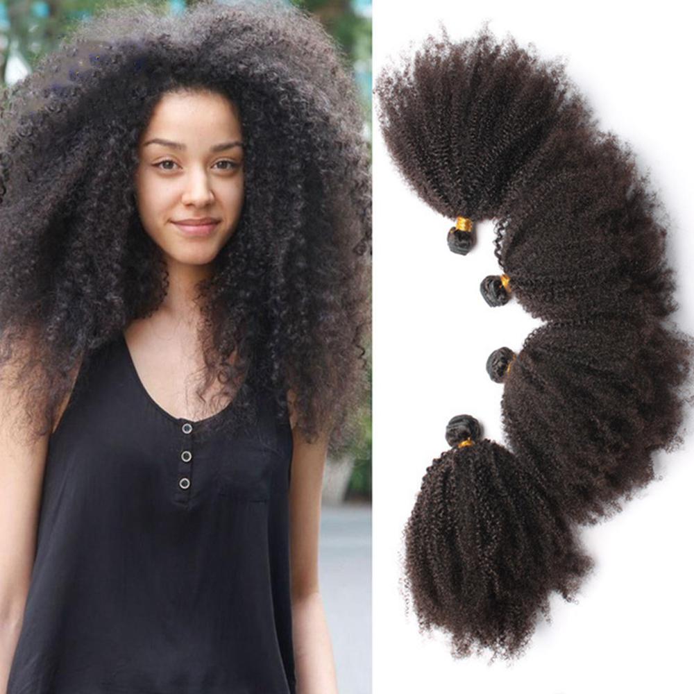 Wholesale Kinky Synthetic Hair Online Buy Best Kinky Synthetic