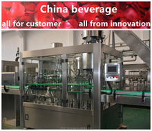 new product excellent quality ryo filling machine manufacturer