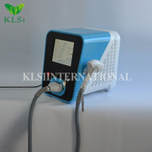 2015 New Factory Price professional 808nm diode laser+ipl+shr hair removal machine (leg hand armpit arm back bikini)