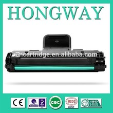Compatible samsung MLT D116 laser toner cartridge