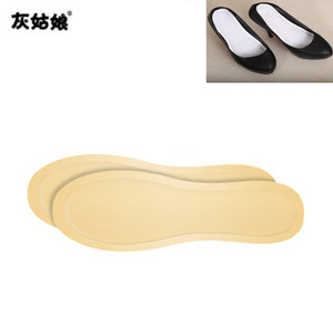 2018 hot new products long lasting heating patch insole foot toe warmers japanese pain relief patches with discount price
