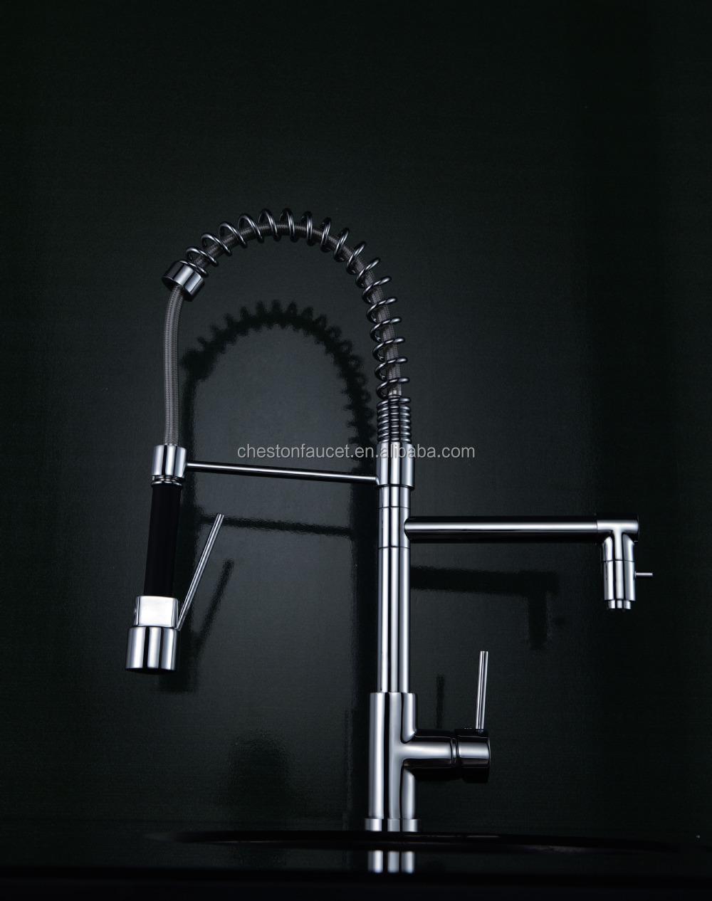 Kitchen Sink Mixer Spout Wholesale, Spouts Suppliers - Alibaba