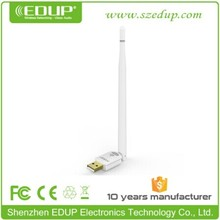 11AC 600Mbps 2 in 1 bluetooth usb wifi adapter android