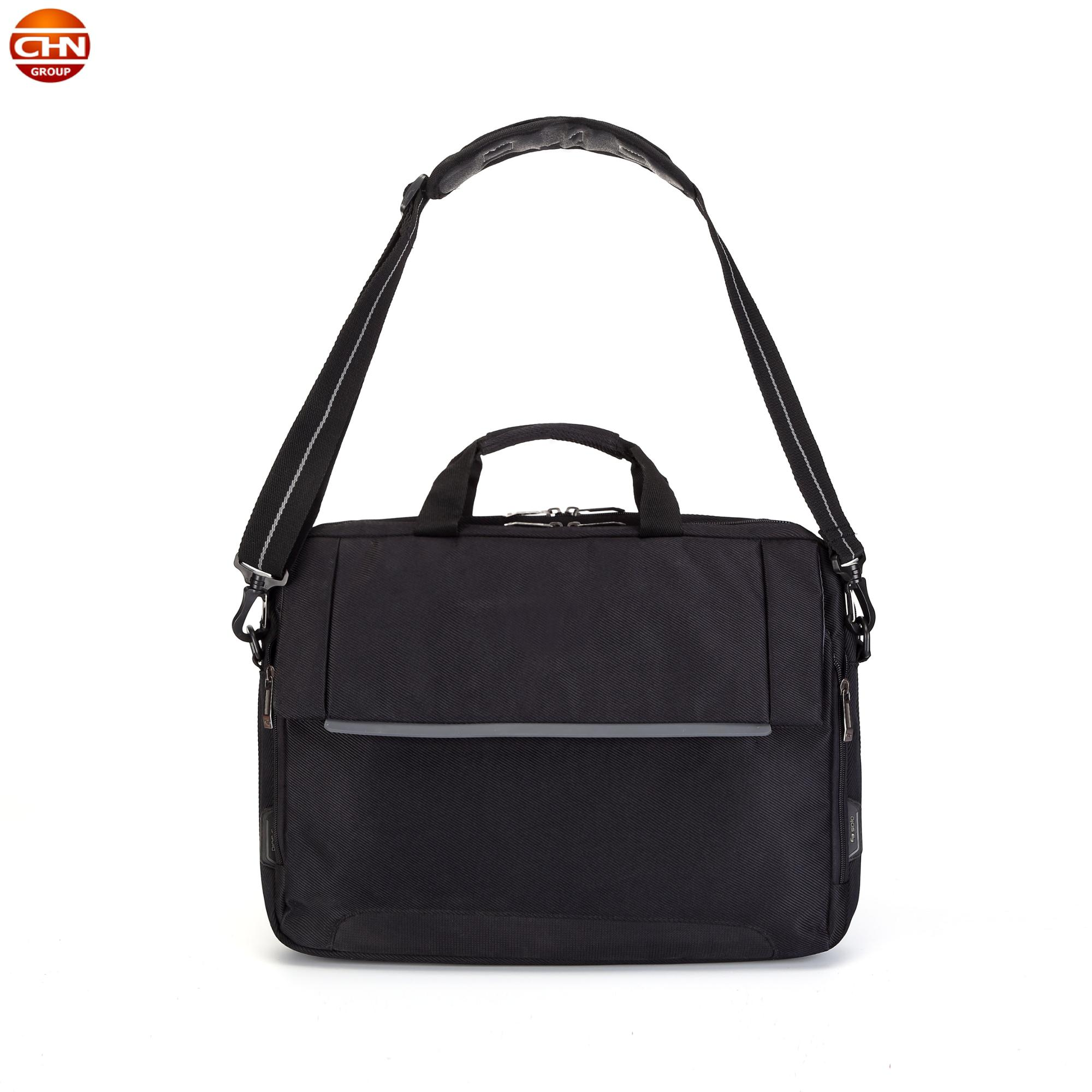 2018 Hot-selling laptop bags wholesale notebook mens shoulder bags