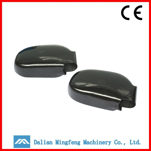 Best selling custom cheap plastic auto/car spare parts