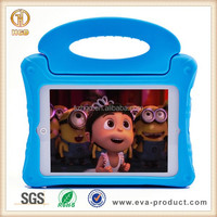 Durable EVA Foam Carrying Handle Kid Shock Proof Case for iPad Mini