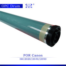 Long Life copier OPC Drum for Canon ir c 2020 2025 2030 2218F 2220 2225 2230