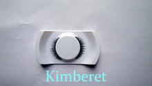 Handmade Tip Mellow False Eyelash for Sale